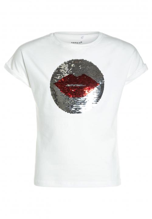 name it NITKALIPPA T-Shirt