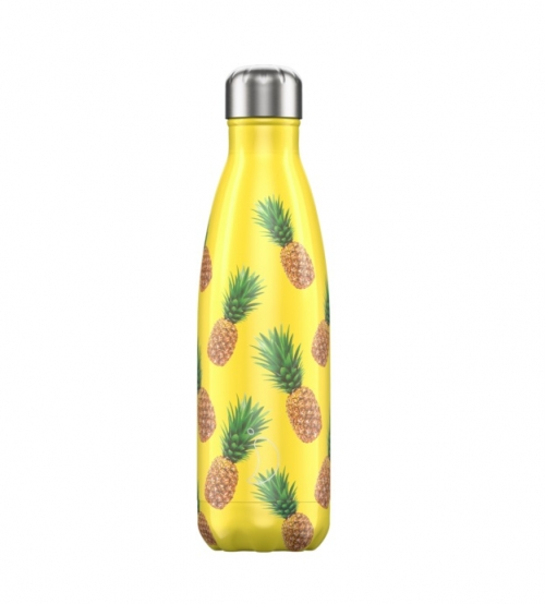 Chilly`s Bottle Ananas