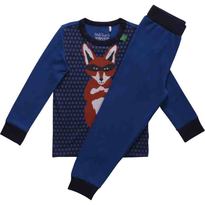 d0a971fd3f Fred's World Pyjama Boy. zoom vergrößern