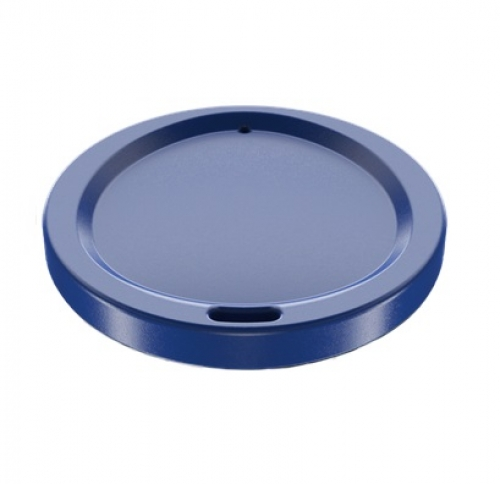 Chilly´s Tumblerdeckel 0,5l
