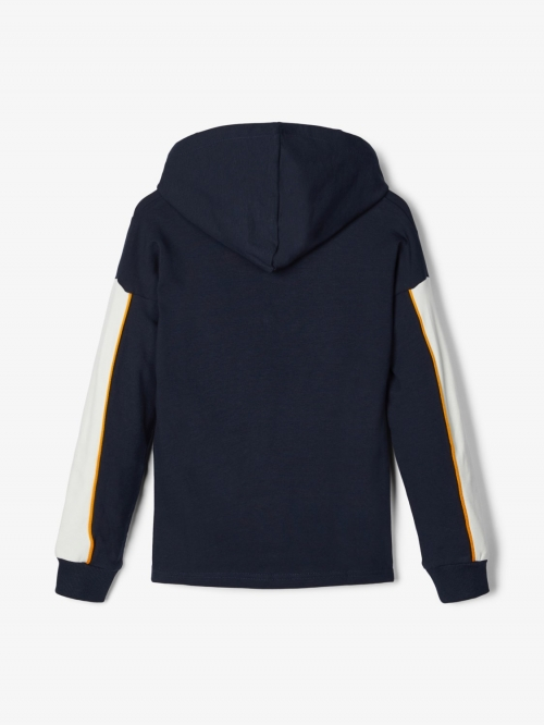 name it NKFRISINA Pullover
