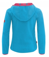 Trollkids Fleece G