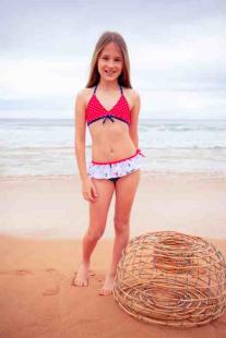 Platypus Australia Bikini BS