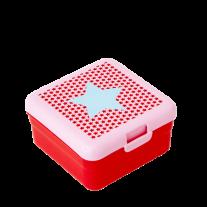 Rice lunch box