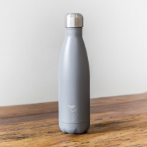 Chilly`s Bottle Grey