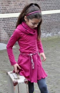 LoffF Basic Kleid