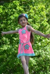 LoffF Happy Dress