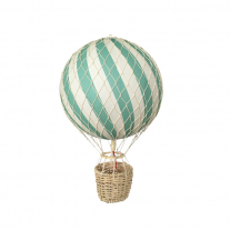Filibabba Balon mint