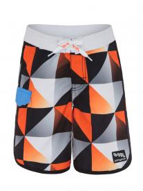 Platypus Australia Shorts