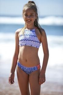 Platypus Australia Bikini