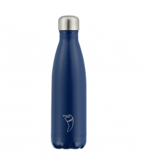 Chilly`s Bottle 0,75L