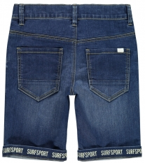 name it NKMSOFUS DNMBOMO Shorts