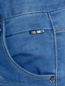 name it NITCLASSIC Jeans