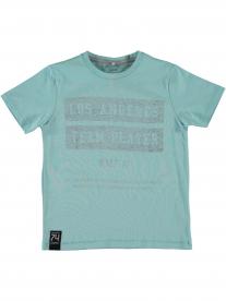 name it NITHFREY T-Shirt
