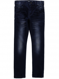 name it NITCLASSIC Jeans