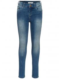 name it NITTALKA Jeans G