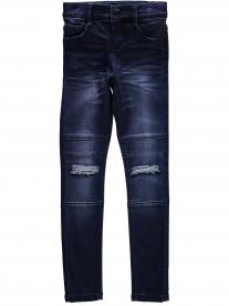 name it NITTAMMY Jeans Girls