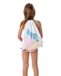 Platypus Australia Bag