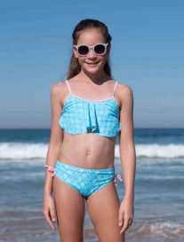Platypus Australia Bikini T