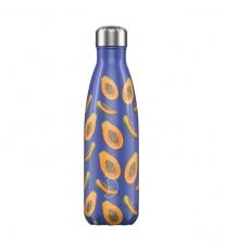 Chilly`s Bottle Papaya
