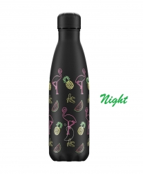 Chilly`s Bottle Day & Night