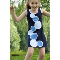 LoffF Circle Dress