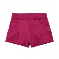 LoffF Wintershort pink