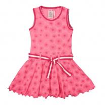 LoffF LoFffely Kleid pink