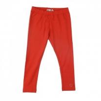 LoffF Leggins African Red