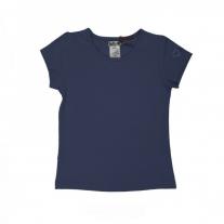 LoffF T-Shirt dunkelblau