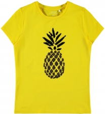name it NKFKAMILLA T-Shirt
