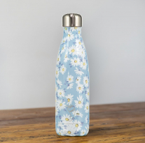 Chilly`s Bottle Daisy