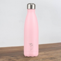 Chilly`s Bottle Pink