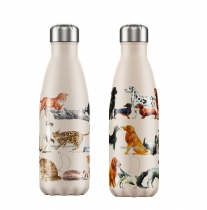 Chilly`s Bottle dogs and cats