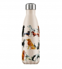 Chilly`s Bottle Dogs
