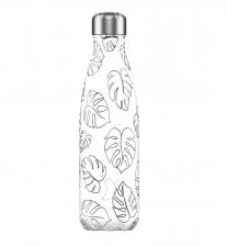 Chilly`s Bottle Line Art