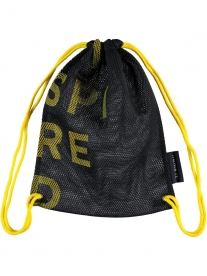 name it Gym Bag