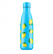 Chilly`s Bottle Zitrone
